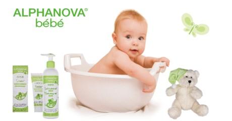 alphanova-bebe