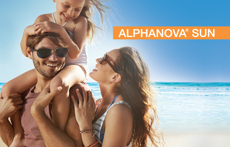 alphanova-sun