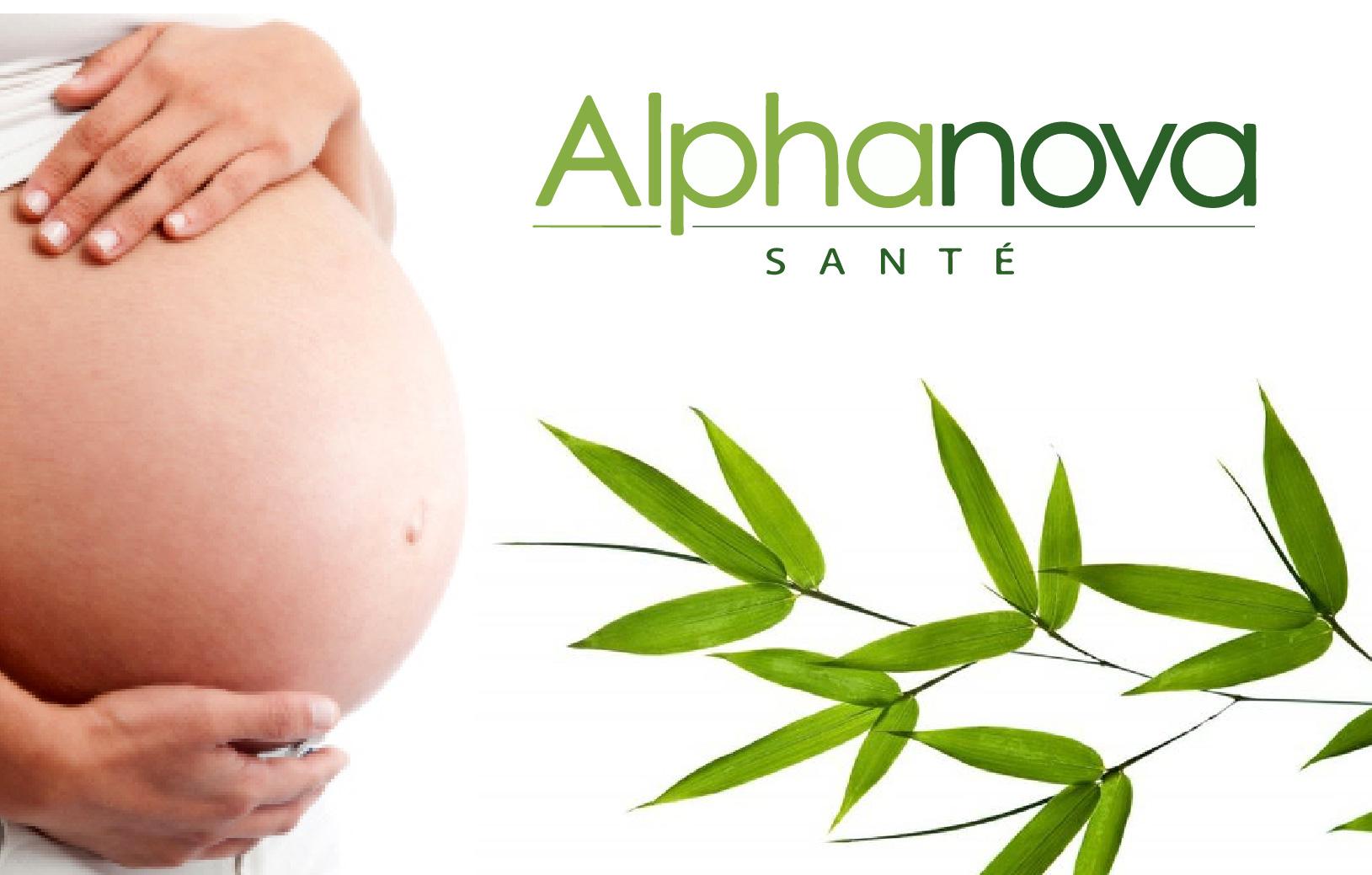 alphanova-sante
