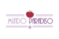 mundo paradiso