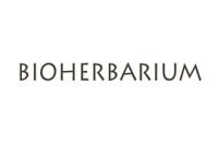 bioherbarium