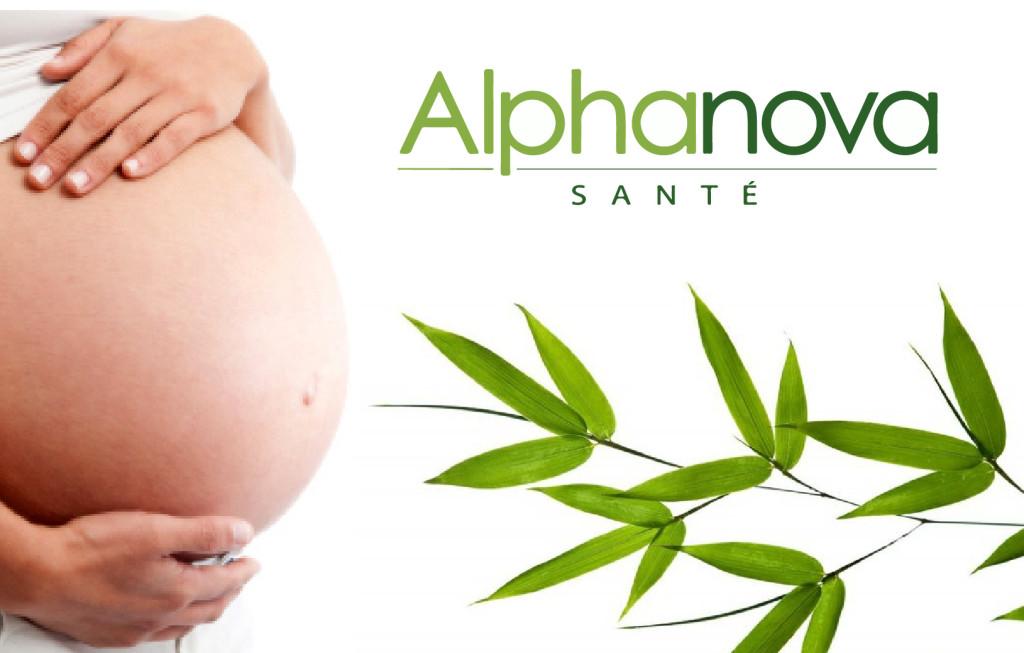 cosmeticos-ecologicos-embarazadas
