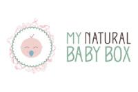 MY NATURAL BABY BOX