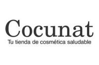 cocunat