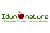 IDUN NATURE